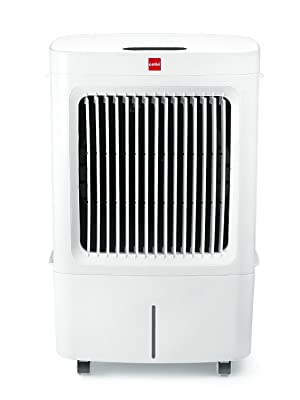 Air coolers    coolers     cello coolers    honeywell coolers
