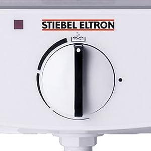 stiebel eltron kochendwasserger t kba 5 ka kunststoff 5 liter dreigriff f ll und. Black Bedroom Furniture Sets. Home Design Ideas