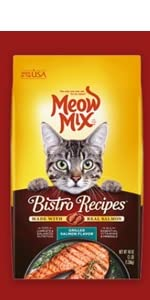 Bistro Recipes