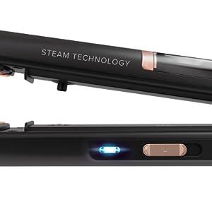imetec-bellissima-my-pro-steam-b28-100-piastra-per