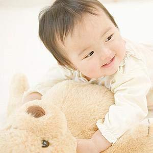 洗えない赤ちゃん用品もすっきり除菌