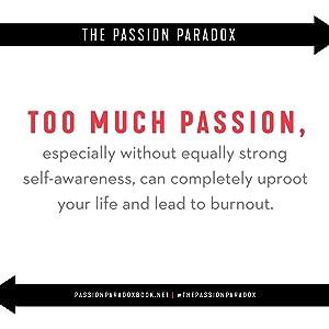 happiness;motivation;self help;career;confidence;mindset;positive thinking;habit;success;gratitude