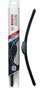 For 2012-2017 Hyundai Veloster Wiper Blade Bosch ICON Bosch 27977QK
