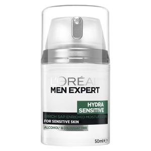 L'Oreal Paris Men Expert Hydra Sensitive
