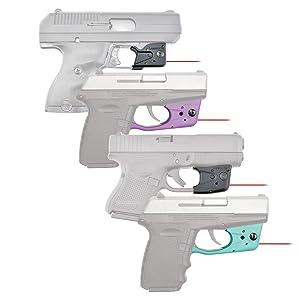 vortex lasemax shooting target outdoors cartridge aofar leupold firecore ycocobuy armalaser