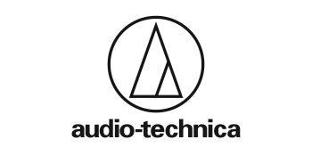 Audio-Technica AT95EX 1/2