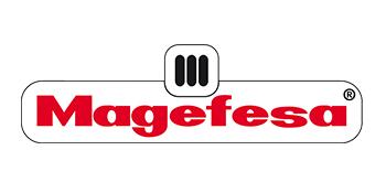 Magefesa K2 Gransasso - Set Juego 3 Sartenes 20-24-28 cm ...