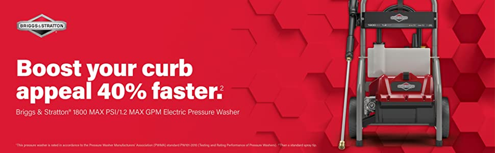 pressure washer; power washer; karcher; electric pressure washer; karcher electric