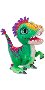furreal,furreal muchin rex,muchin rex,furreal dinosaur,lion king,simba