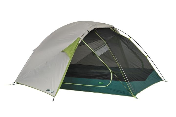 Review Nemo Veda 2p Trekking Pole Tent Backng Culture  sc 1 st  Best Tent 2017 & Nemo Veda 2p Tent - Best Tent 2017