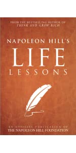 Napoleon hill quotes, quotes, quotations, daily wisdom, wisdom