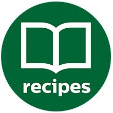 Health tips and recipes