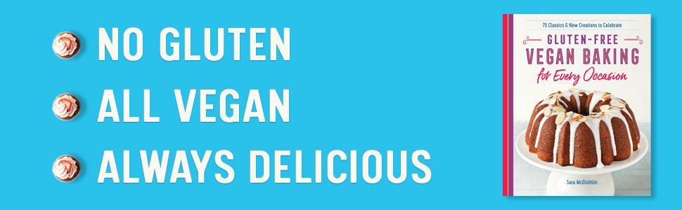 vegan baking, vegan baking, vegan baking, vegan baking, vegan baking, vegan baking, vegan baking