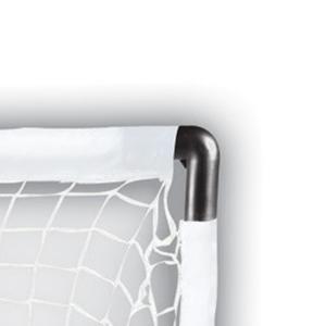 soccer goals,soccer nets,small soccer goals,youth soccer gear,youth soccer goals