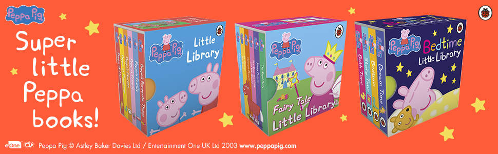 Peppa pig, summer fun and learning, toddler, children, pre-school, fun activities