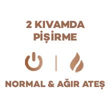 türk kahvesi