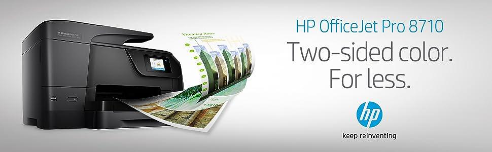 multi-function duplex scanner copier business small color less half 50% quality
