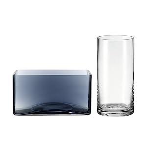 LEONARDO 025228 Vase Noble