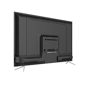 Schneider Consumer - Televisión Smart tv 55