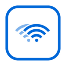 Linksys AC1200 Wi-Fi Range Extender (RE6350) - Ensure an Uninterrupted Connection with Dual Bands