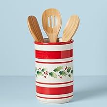 holiday, holiday plates, holiday dishes, christmas, christmas dishes, christmas plates, kitchenware