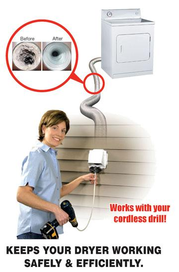 Amazon Com Gardus Rle202 Linteater 10 Piece Rotary Dryer