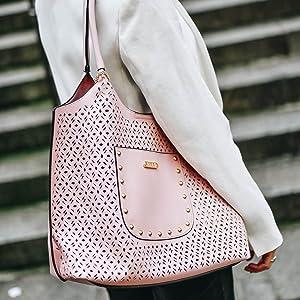 Elle Handbags