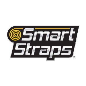SmartStraps logo