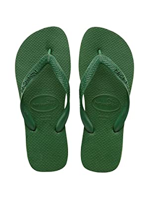 flip flops;sandals;summer;havaianas;hawaianas;top