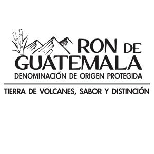 Botran Ron Añejo, 700ml