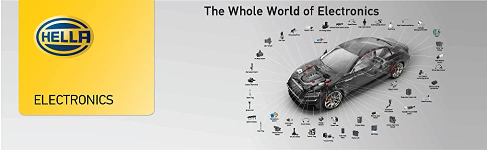 sensor, radar, rain, accelerator, pedal, ibs, battery, sensors, oil level, temperature, temp sensor