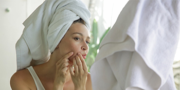 Anti Acne Gel face wash