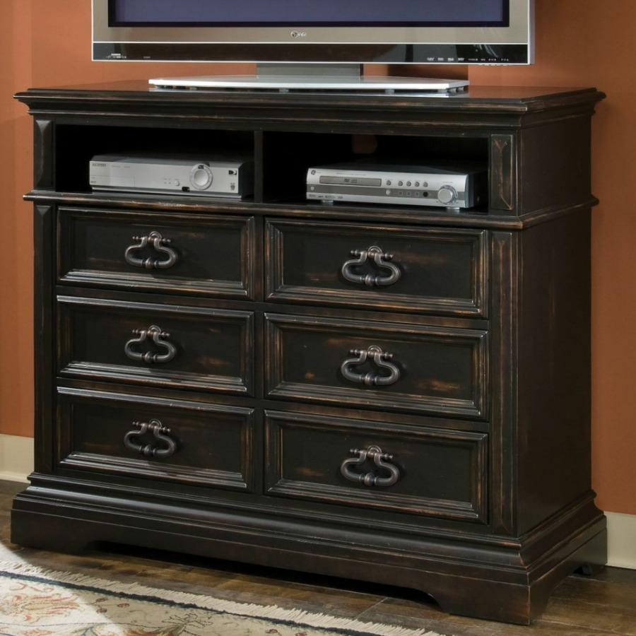 Bedroom Furniture,Chest,Dresser,Gentlemans Chest,Media Chest,TV Stand,