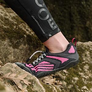 stretch upper,cool shoe,flexible shoe