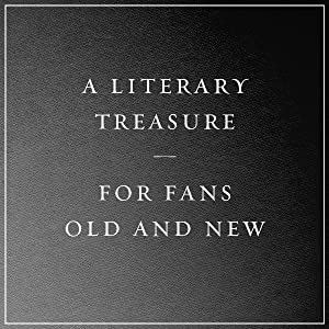 Book gifts; gifts for book lovers; books as gifts; literary gifts; book club gifts