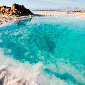 sales del mar muerto