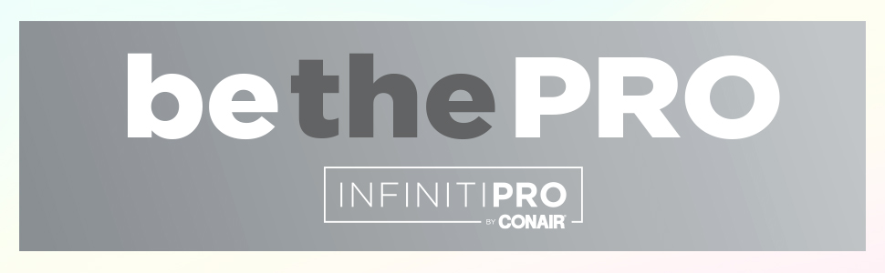 conair 600r infinite pro conair blow dryer infinity pro conair curl defusers hair dryer conair dryer