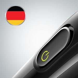 Diseño alemán