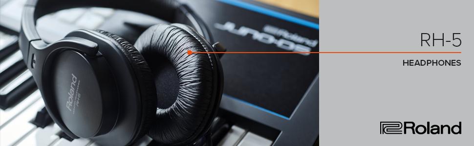 headphones, music, audio, beats, pioneer, Sony, dj, closed back, Roland, synth, Audio Technica, ATH