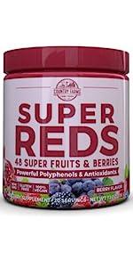 country farms super reds