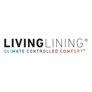 living lining