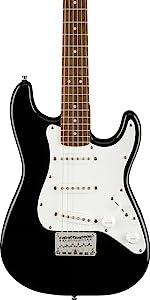 Mini Stratocasters