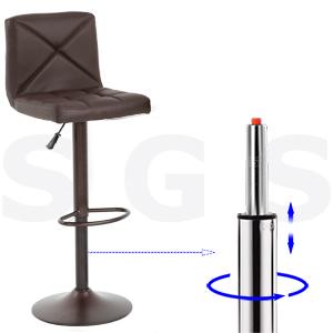 Back Tall Stool. Lift Bar Chair Humor Bar Chair