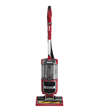 navigator, lift away, speed, self cleaning brushroll, upright vacuum, canister vacuum, bagless