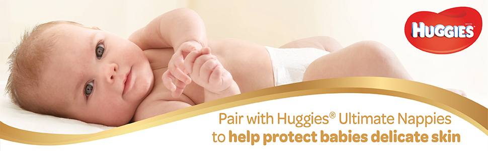 Huggies coconut wipes, baby wipes, thick baby wipes, coconut wipes, clean baby wipes, wipes