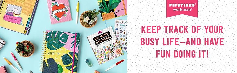 dot journal, journal notebook, planner stickers work, planner stickers mom, self care oganization