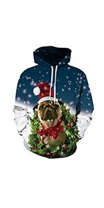boy hoodie