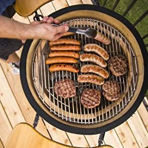grill, charcoal, green egg grill, ceramic grill, pit boss, kamado. charcoal grill, outdoor cooking