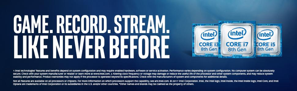 Intel Core I5 8600 Coffee Lake Processor 3 1ghz 8 0gt S 9mb Lga 1151
