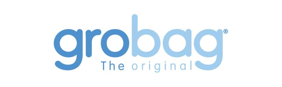 grobag logo